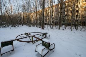 chernobyl_02.jpg
