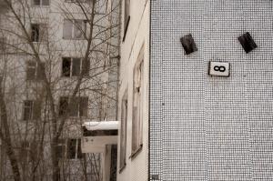 chernobyl_04.jpg