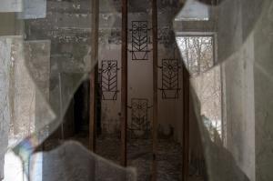 chernobyl_06.jpg