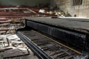chernobyl_27.jpg