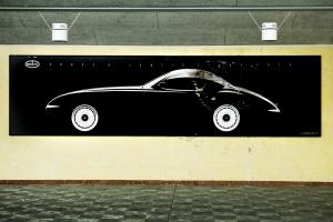 Bugatti story_06.jpg