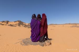 incontro con i tuareg_02.jpg