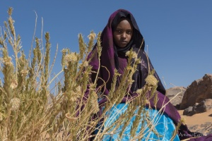 incontro con i tuareg_09.jpg