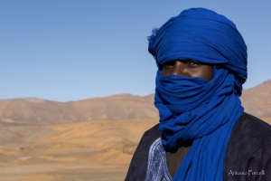 incontro con i tuareg_12.jpg
