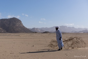incontro con i tuareg_14.jpg