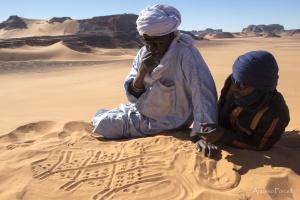 incontro con i tuareg_21.jpg