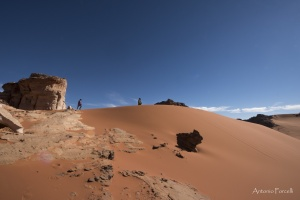 incontro con i tuareg_26.jpg
