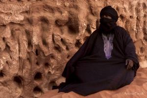 incontro con i tuareg_30.jpg