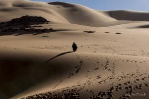 incontro con i tuareg_34.jpg