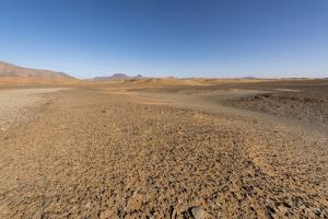 il fascino incomparabile del deserto-05.jpg