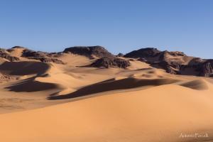 il fascino incomparabile del deserto-09.jpg