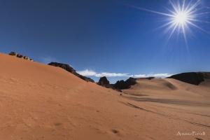 il fascino incomparabile del deserto-29.jpg