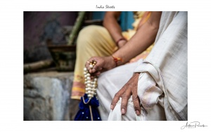 India Streets-02.jpg