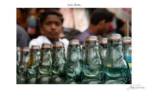 India Streets-09.jpg