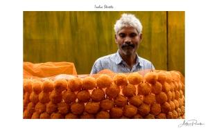 India Streets-10.jpg