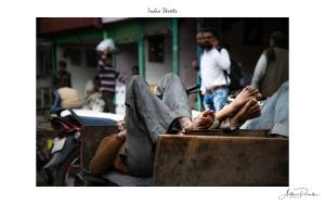 India Streets-13.jpg