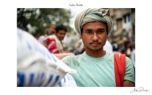 India Streets-16.jpg