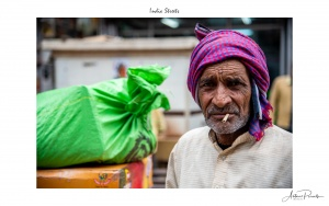 India Streets-21.jpg
