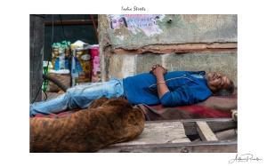 India Streets-23.jpg
