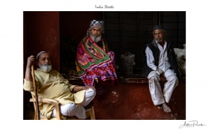 India Streets-28.jpg