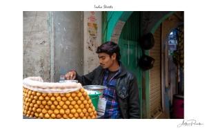India Streets-29.jpg