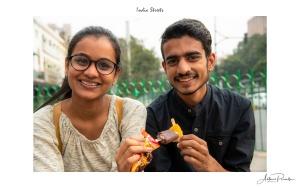 India Streets-32.jpg