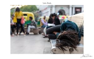 India Streets-37.jpg