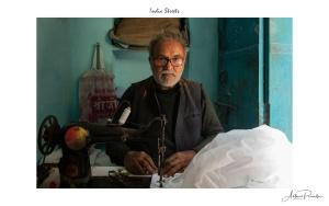 India Streets-49.jpg