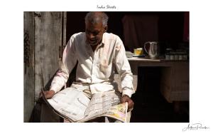 India Streets-50.jpg