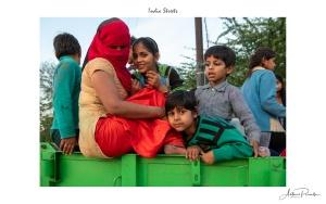 India Streets-54.jpg