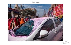 India Streets-56.jpg