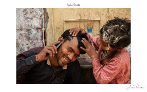 India Streets-57.jpg