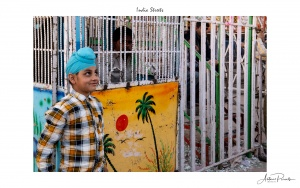 India Streets-64.jpg
