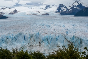 Argentina_2020_197.jpg