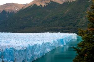 Argentina_2020_198.jpg