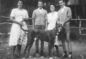 Famiglia033-2.jpg
