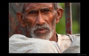 i volti dell'India-03.jpg