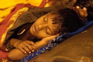 India2011_0049.jpg