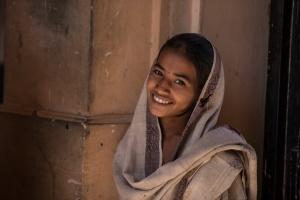 Gujarat_0187.jpg