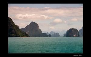 tailandia-09.jpg