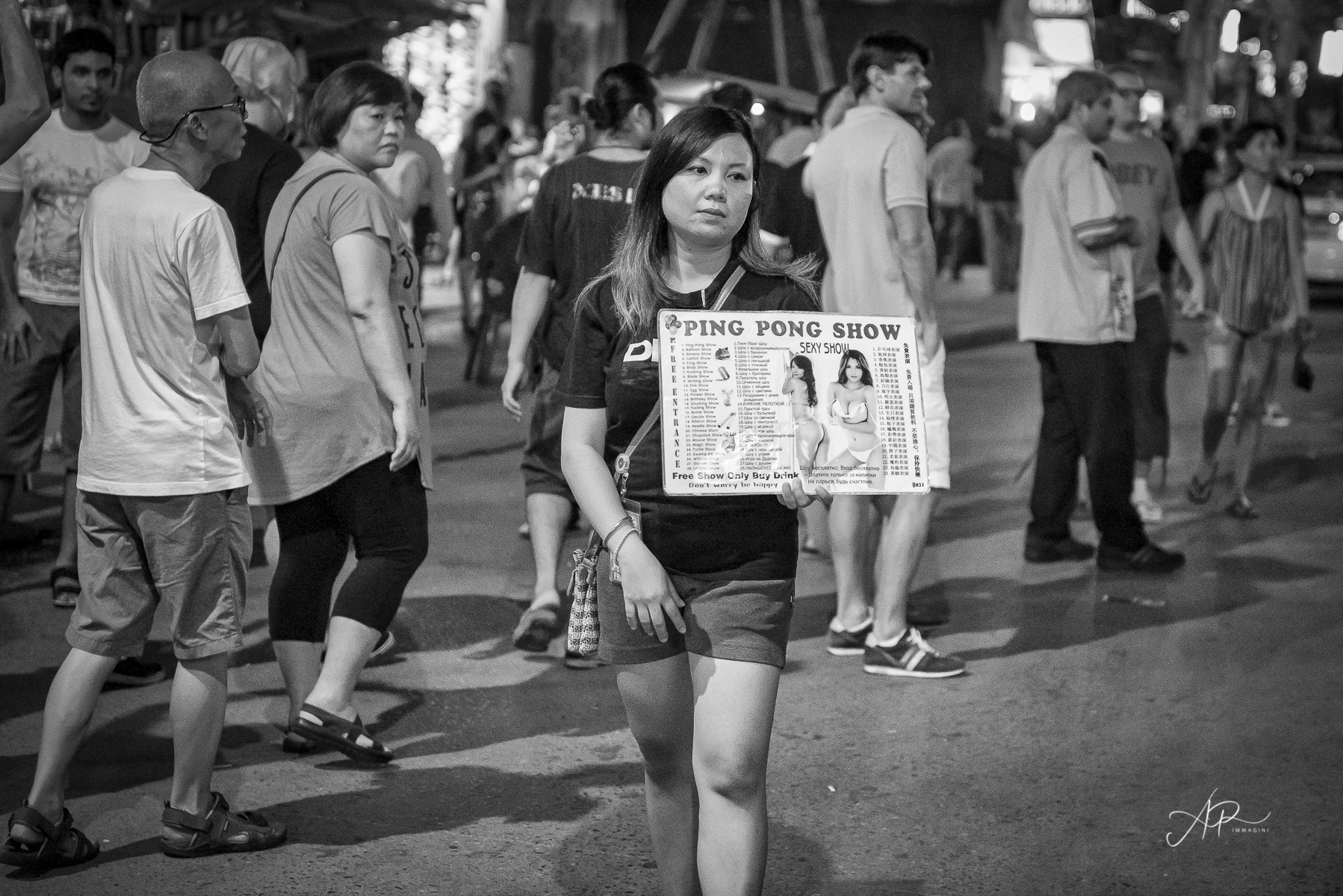 Street-Photography_075