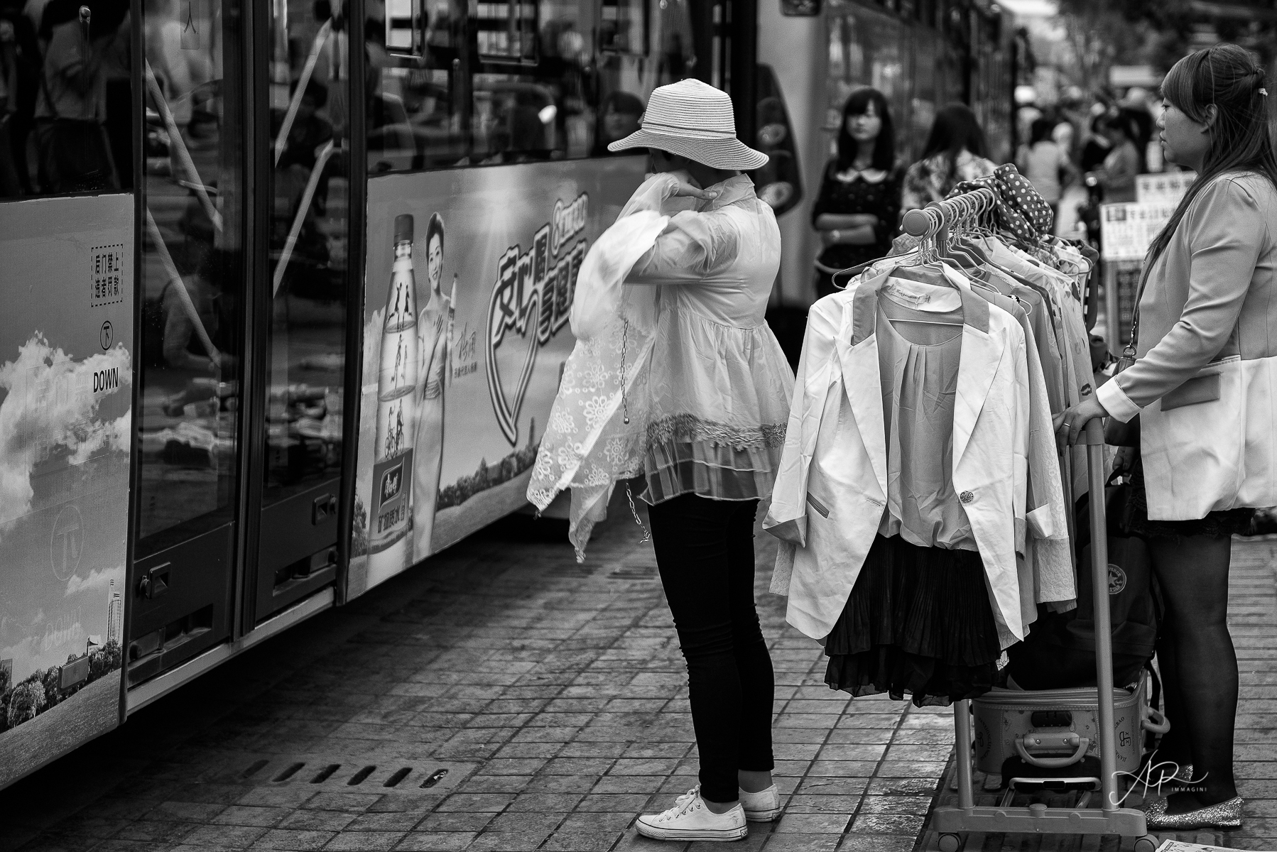 Street-Photography_097