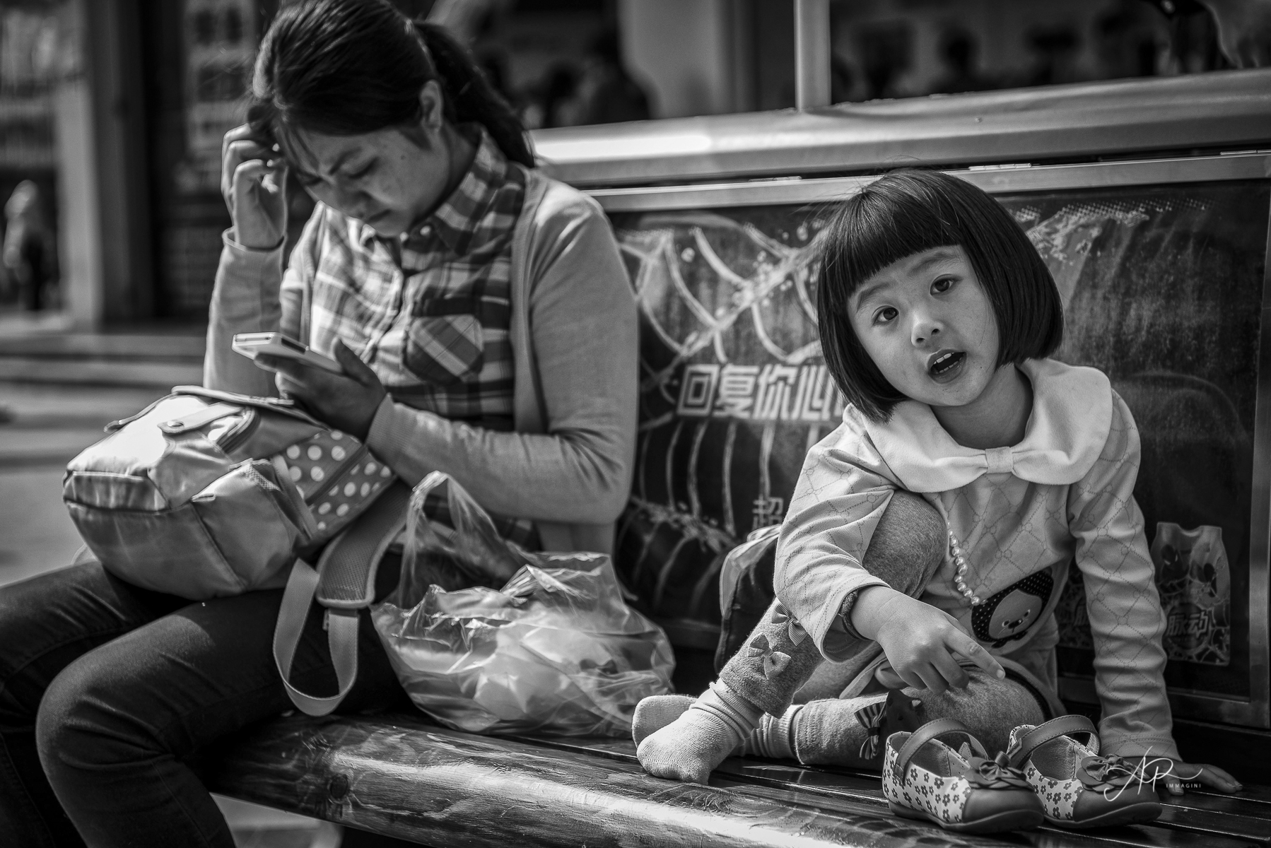 Street-Photography_128