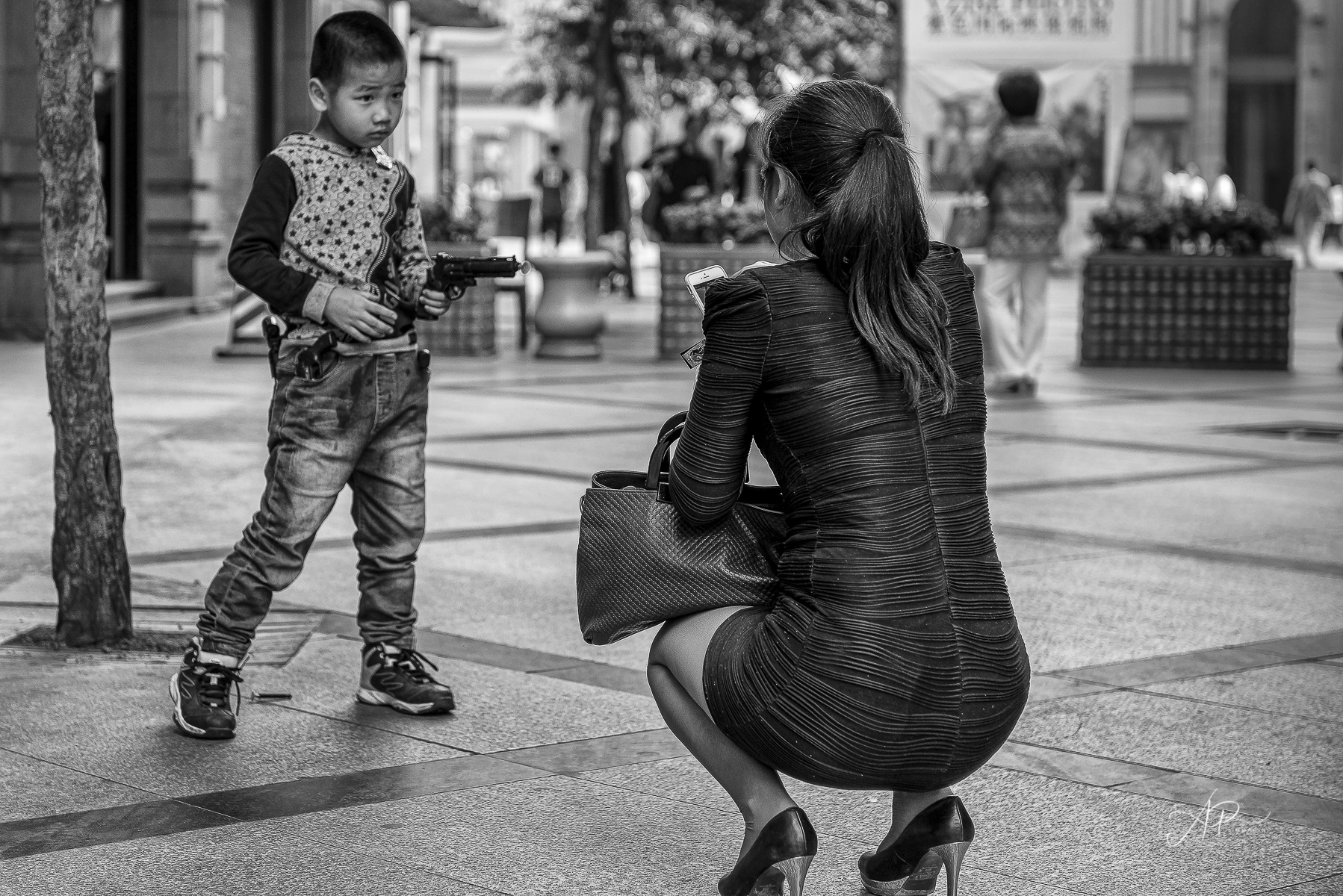 Street-Photography_131
