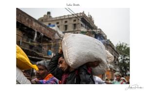 India Streets-15.jpg