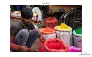 India Streets-26.jpg