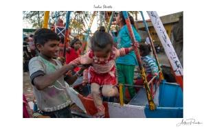 India Streets-52.jpg