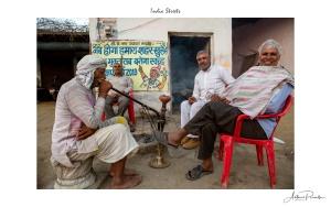 India Streets-55.jpg